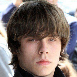 Jake Bugg 2 of 6