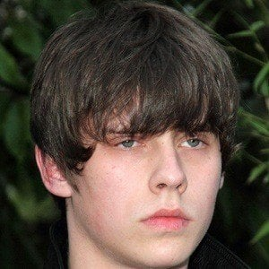 Jake Bugg 3 of 6