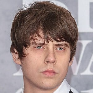 Jake Bugg 5 of 6