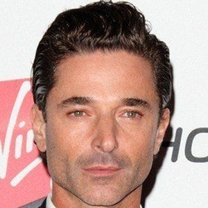 Jake Canuso 2 of 5