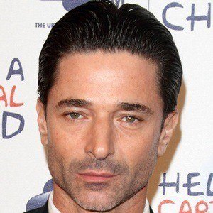 Jake Canuso 3 of 5