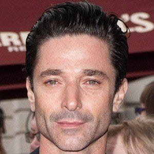 Jake Canuso 4 of 5