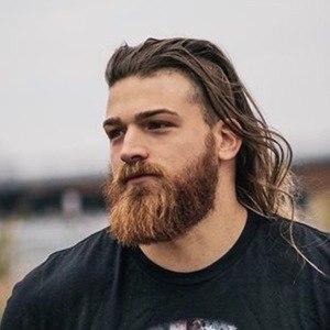 Jake The Viking 3 of 6