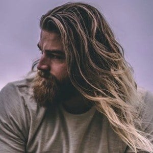 Jake The Viking 6 of 6