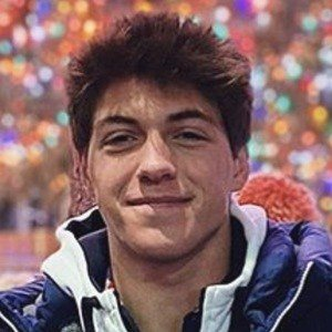 Jake Galluccio 7 of 7