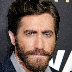 Jake Gyllenhaal - Bio, Facts, Family | Famous Birthdays