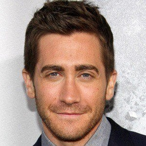 Jake Gyllenhaal 3 of 10