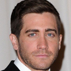 Jake Gyllenhaal 4 of 10