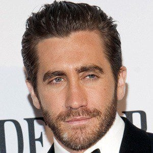 Jake Gyllenhaal 5 of 10