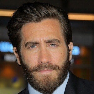 Jake Gyllenhaal 6 of 10
