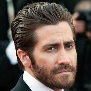 Jake Gyllenhaal 7 of 10