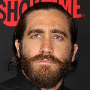 Jake Gyllenhaal 8 of 10