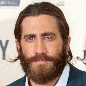 Jake Gyllenhaal 9 of 10