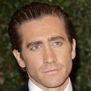 Jake Gyllenhaal 10 of 10