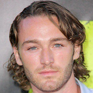 jake mclaughlinjake mclaughlin csi, jake mclaughlin instagram, jake mclaughlin wife, jake mclaughlin filmography, jake mclaughlin, jake mclaughlin quantico, jake mclaughlin height, jake mclaughlin tumblr, jake mclaughlin photos, jake mclaughlin twitter, jake mclaughlin daughter, jake mclaughlin shirtless, jake mclaughlin grey's anatomy, jake mclaughlin married, jake mclaughlin family, jake mclaughlin net worth, jake mclaughlin imdb, jake mclaughlin facebook, jake mclaughlin hockey, jake mclaughlin movies and tv shows