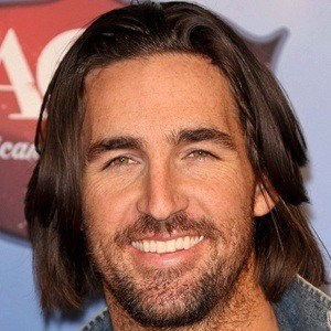jake owen bio facts family famous birthdays