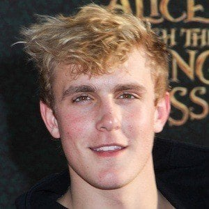 Jake Paul 7 of 7