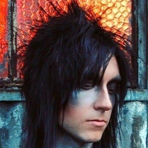 Jake Pitts 2 of 4