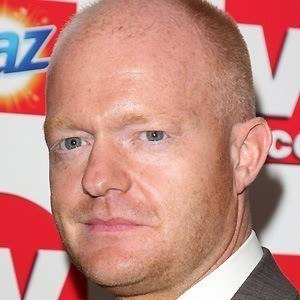 Jake Wood 2 of 5