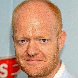 Jake Wood 3 of 5