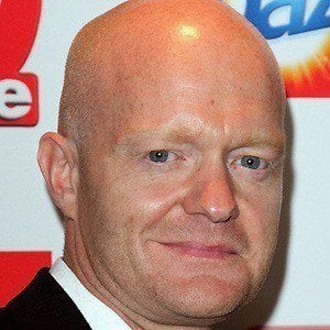 Jake Wood 4 of 5
