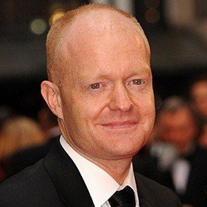 Jake Wood 5 of 5