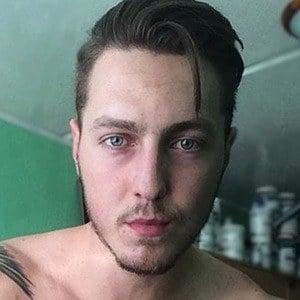 Jakub Enzl 4 of 6