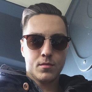 Jakub Enzl 5 of 6