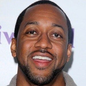 Jaleel White 2 of 9