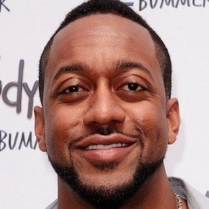 Jaleel White 3 of 9