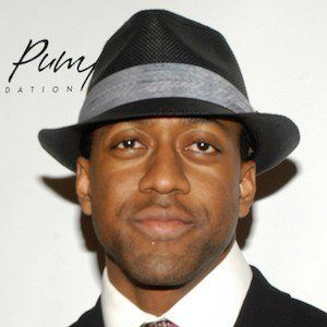 Jaleel White 4 of 9