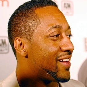 Jaleel White 5 of 9