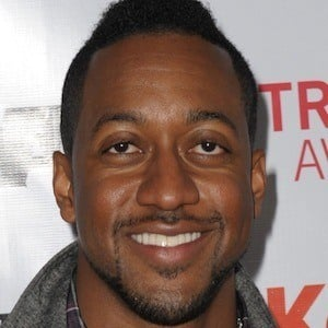 Jaleel White 6 of 9