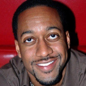 Jaleel White 7 of 9