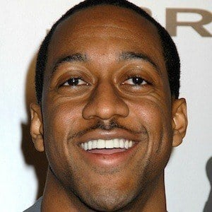 Jaleel White 8 of 9
