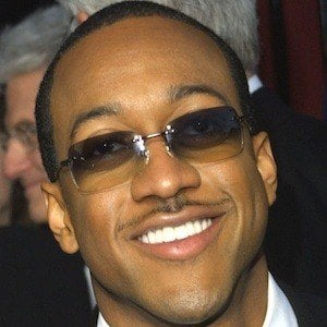 Jaleel White 9 of 9