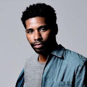 Jamal Jackson 6 of 10