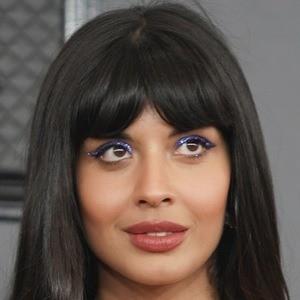 Jameela Jamil 6 of 10