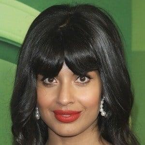 Jameela Jamil 8 of 10