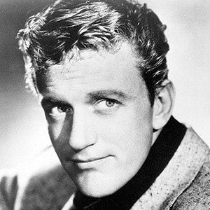 James Arness 2 of 10