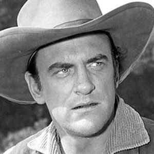 James Arness 3 of 10