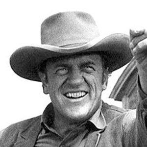 James Arness 4 of 10
