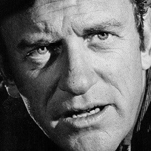James Arness 8 of 10