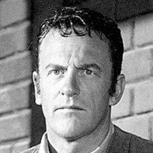 James Arness 10 of 10