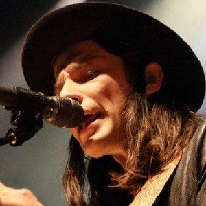 James Bay 2 of 10