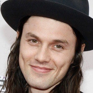 James Bay 3 of 10