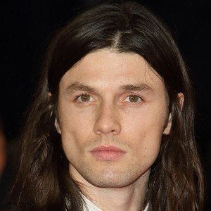 James Bay 4 of 10