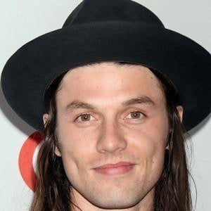 James Bay 5 of 10
