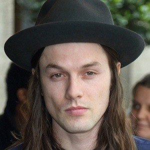 James Bay 6 of 10