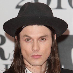 James Bay 9 of 10